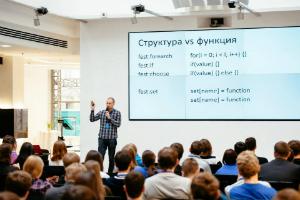 Работа на майл.ру в москве