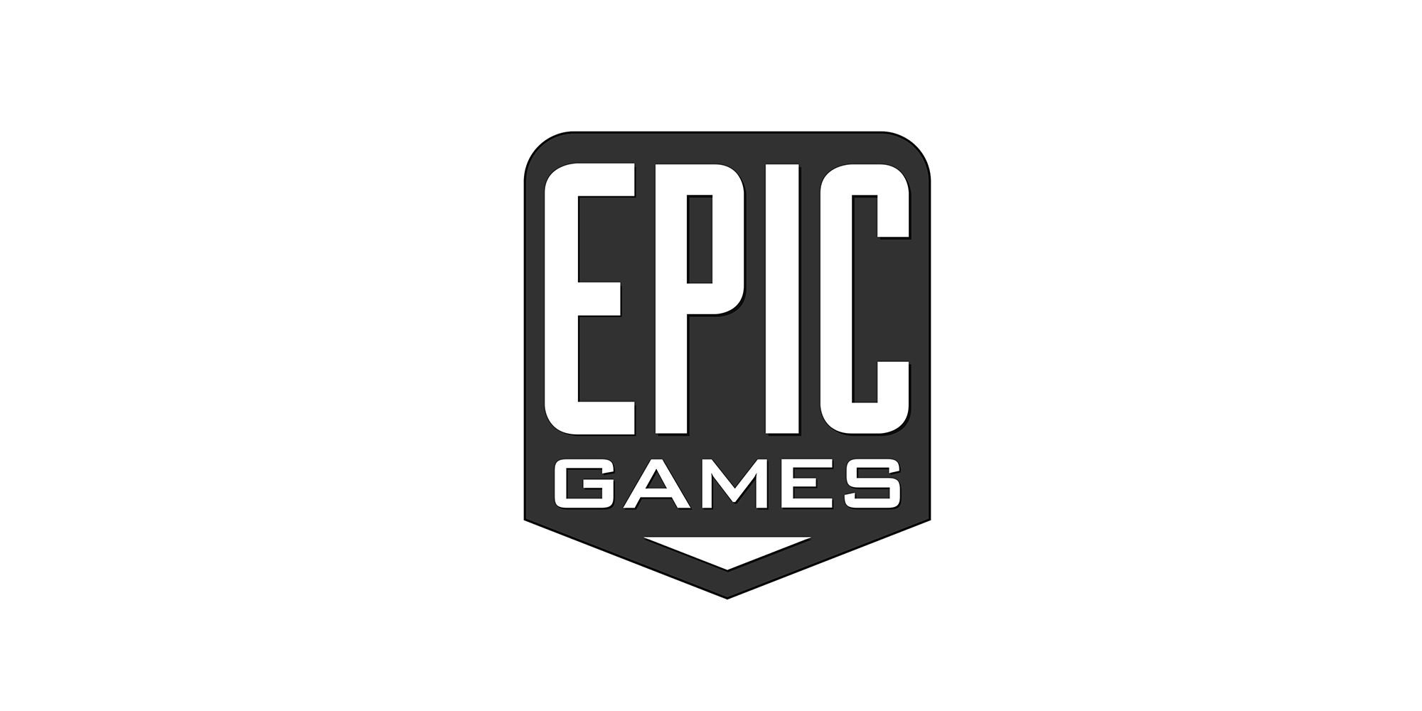 Ru Games Ventures Announce A Strategic Partnership With Epic Games For Unreal Engine Developers Mail Ru Group