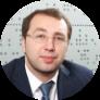 Vladimir Gabrielyan