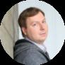 Dmitry Grishin