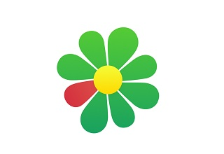 ICQ Introduces Live Chats – Mail ru Group