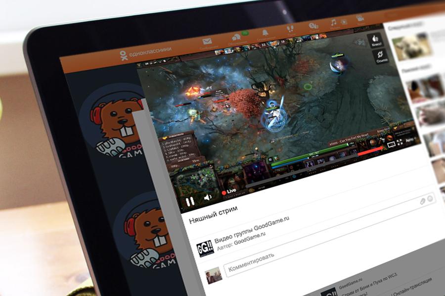 blog-game03.jpg