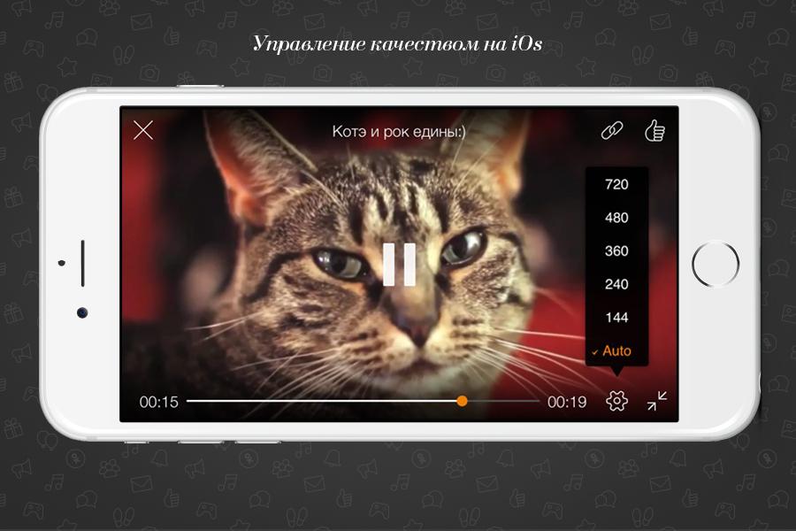 medium-220-images-1438244297.1594.jpg